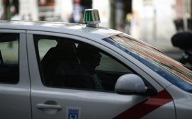 La Comunidad y el Ayuntamiento de Madrid estrecharán la vigilancia de los vehículos VTC