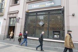 Liberbank aumentó un 23,33 por ciento el volumen de crédito concedido a pymes en 2016