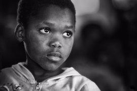 Bruselas anuncia 165 millones para ayudar a atajar crisis humanitarias y sequías en varios países de África