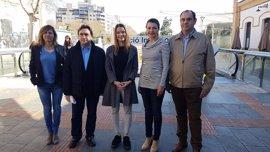 El PP pide la dimisión del director general de Transportes del Govern y del gerente de SFM