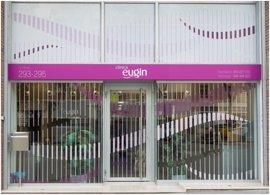 Empresas.- Clínicas Eugin expande su mercado internacional en Brasil, Dinamarca e Italia