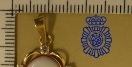 Identificado por tres robos en dos conventos de Ávila