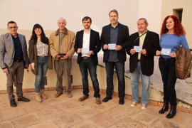 Planes musicales para Semana Santa en Palma