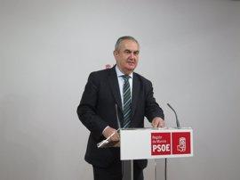 PSOE-RM baraja que las elecciones anticipadas brinden un mandato de 4 años para facilitar un acuerdo con Cs