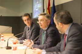 El Gobierno anima a la internacionalización de las empresas cántabras