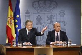 El Gobierno no cambiará sus planes pese a perder la votación de la estiba: presentará PGE y no adelantará elecciones