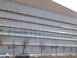 El Ayuntamiento presenta alegaciones al informe de Madridec por claúsulas abusivas en el alquiler del APOT