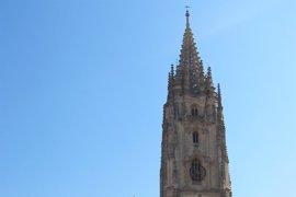 """El Cabildo """"se congratula"""" de que Patrimonio proteja la Catedral de actividades que perturben su entorno e integridad"""
