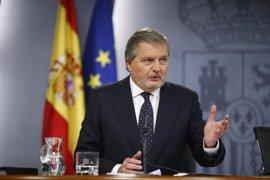 El Gobierno lleva al Constitucional la ley de Aragón para convocar 1.483 plazas para su Servicio de Salud