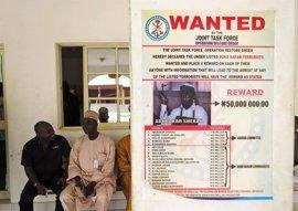 Difunden un vídeo en el que el supuesto líder de Boko Haram niega que les hayan quitado 5.000 rehenes