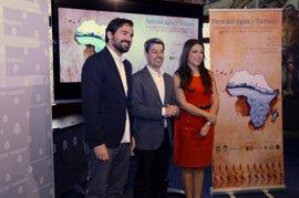 El Cabildo de Tenerife organiza un foro sobre gestión del agua en núcleos turísticos y su aplicación en África