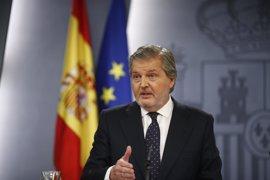 Consejo.- El Gobierno nombra a Manuel Rodríguez Martín secretario general del Consejo de Seguridad Nuclear