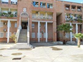 La Junta licita nuevas obras para mejorar 286 viviendas de la barriada cordobesa de Las Palmeras