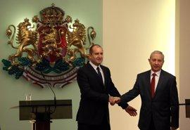El primer ministro interino de Bulgaria desarrolla un plan para impedir que Ankara influya en las elecciones