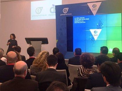 Cofares apuesta por lo digital para ganar en competitividad, diferenciar productos e incrementar las ventas