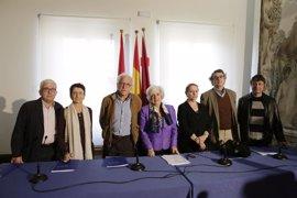 Mujeres ilustres y figuras de la cultura, principales propuestas del Comisionado para cambiar calles franquistas