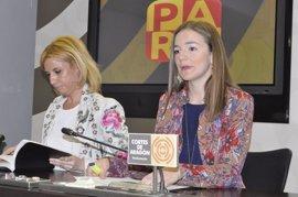 El PAR exige al Gobierno que retire y modifique el plan de pesca de Aragón de 2017