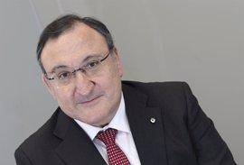 Manuel Guillermo, nuevo director de Fabricaciones y Logística de África-Oriente Medio-India de Renault