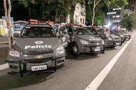 La Policía de Brasil realiza una redada masiva por corrupción en la industria alimentaria