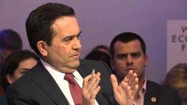 México asegura que un impuesto fronterizo con EEUU violaría las reglas de la OMC