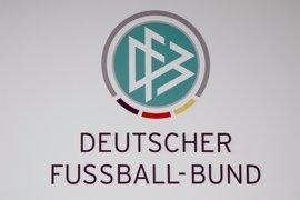 La Federación alemana eliminó archivos tras el escándalo del Mundial 2006