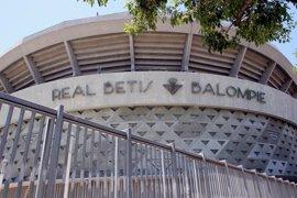 El Betis acuerda una opción de compra sobre las acciones de Bitton Sport