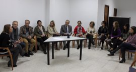 Más de 200 personas desempleadas de Tres Barrios-Amate acceden al Plan Integra del Ayuntamiento de Sevilla
