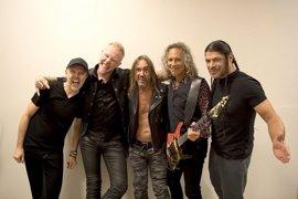 De Iggy Pop y Lady Gaga a Lou Reed y Guns n' Roses: Las 16 mejores colaboraciones de Metallica