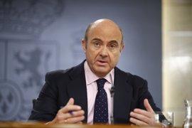 El BOE publica el real decreto que amplía la suspensión de desahucios hasta 2020