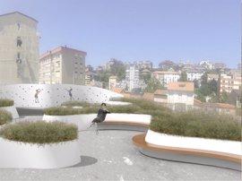 Santander iniciará en verano las obras del microespacio del Río Cubas