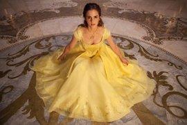 ¿Cuánto cobra Emma Watson por protagonizar La Bella y la Bestia?