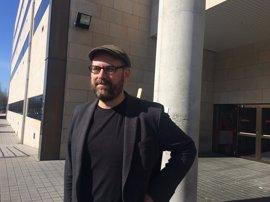 """Noriega espera una dirección con """"ánimos renovados"""" y pide respetar la decisión de no integrarse de críticos"""