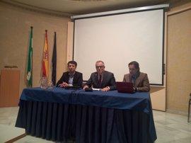 Junta organiza jornada de evaluación del programa 'Guía' para familias con menores en situación de conflicto en Huelva