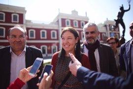 Cs pide al Govern que aclare si quiere conectar el Maresme con el Aeropuerto de El Prat