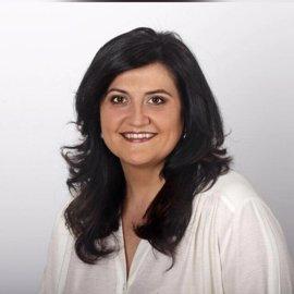 La alcaldesa de Carreño coordinará el grupo de apoyo a Susana Díaz en Asturias
