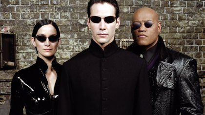 Matrix 4 no será ni un remake ni un reboot