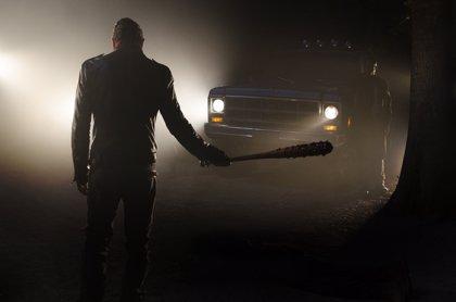 La 7ª temporada de The Walking Dead no acabará con un cliffhanger