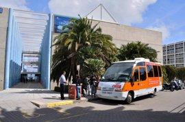 La campaña de donación de sangre del ICHH estará la próxima semana en Tenerife, Gran Canaria y La Palma