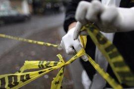 Hallados 15 cadáveres en una fosa de una cárcel a las afueras de Caracas