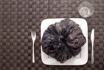 ¡Cómo puedes comer eso! Los fraudes en los alimentos