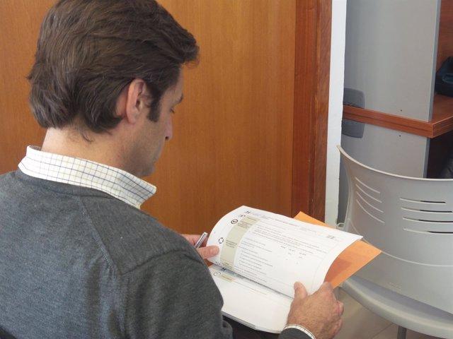 La Diputación de Huelva amplía servicios concertables para ayuntamientos