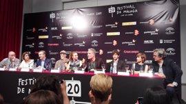 """'La Niebla y la Doncella', 'thriller' que """"respira cierta tranquilidad"""""""