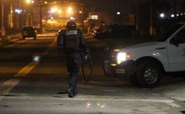 Seis muertos en las últimas horas por hechos violentos en el estado de México