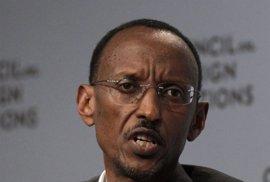 Kagame se reúne este lunes con el Papa Francisco para revitalizar las relaciones entre Kigali y el Vaticano