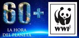 'La Hora Del Planeta' De WWF
