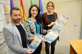 Las calles de Guadalcázar (Córdoba) se llenarán de música, cultura y gastronomía en 'Territorio Callejero'