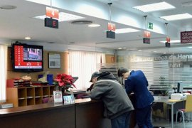 Azuqueca de Henares abre plazo este martes para solicitar plaza en sus talleres de empleo