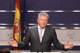 Nueva Canarias dice que su obligación es negociar para modificar los Presupuestos