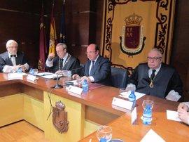 PSOE y Cs, abiertos a cambiar el Estatuto para que unas nuevas elecciones brinden un mandato de 4 años