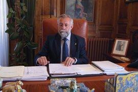 Cs expedientará a dos ediles de Talavera si entran en el Gobierno de Ramos